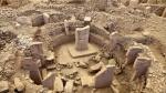 پاورپوینت مطالعه و شناخت باستان شناسی و معماری محوطه گوبکلی تپه ترکیه